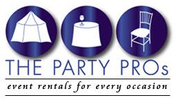 thepartypros-logo