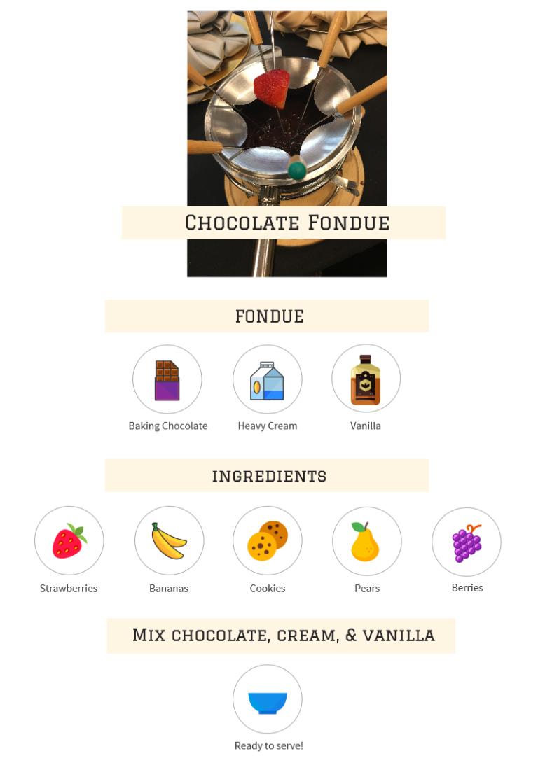 fondue-recipe